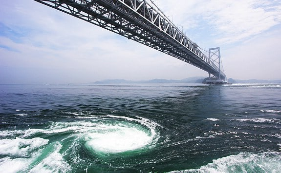 day-trips-from-osaka-naruto-whirlpool