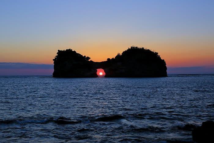day-trips-from-osaka-engetsu-island
