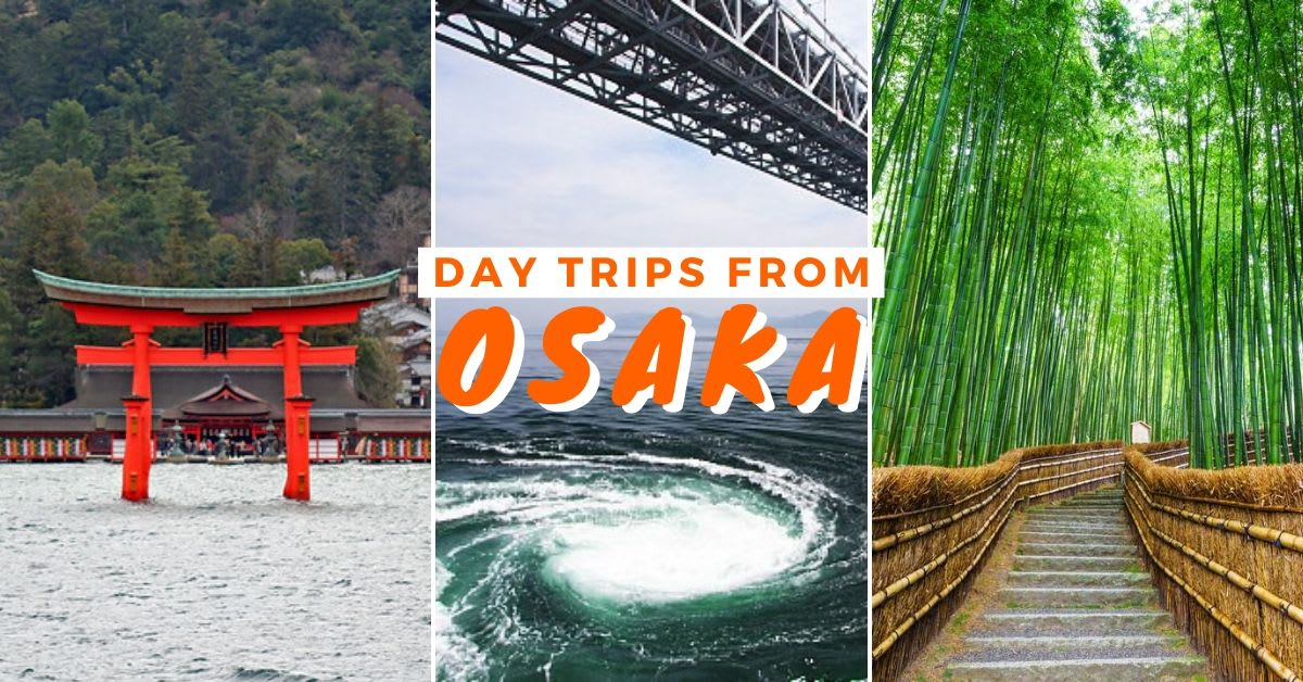 day trips from osaka cover 1