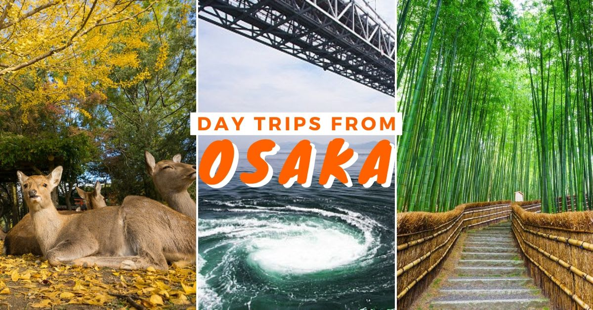 day-trips-from-osaka-cover