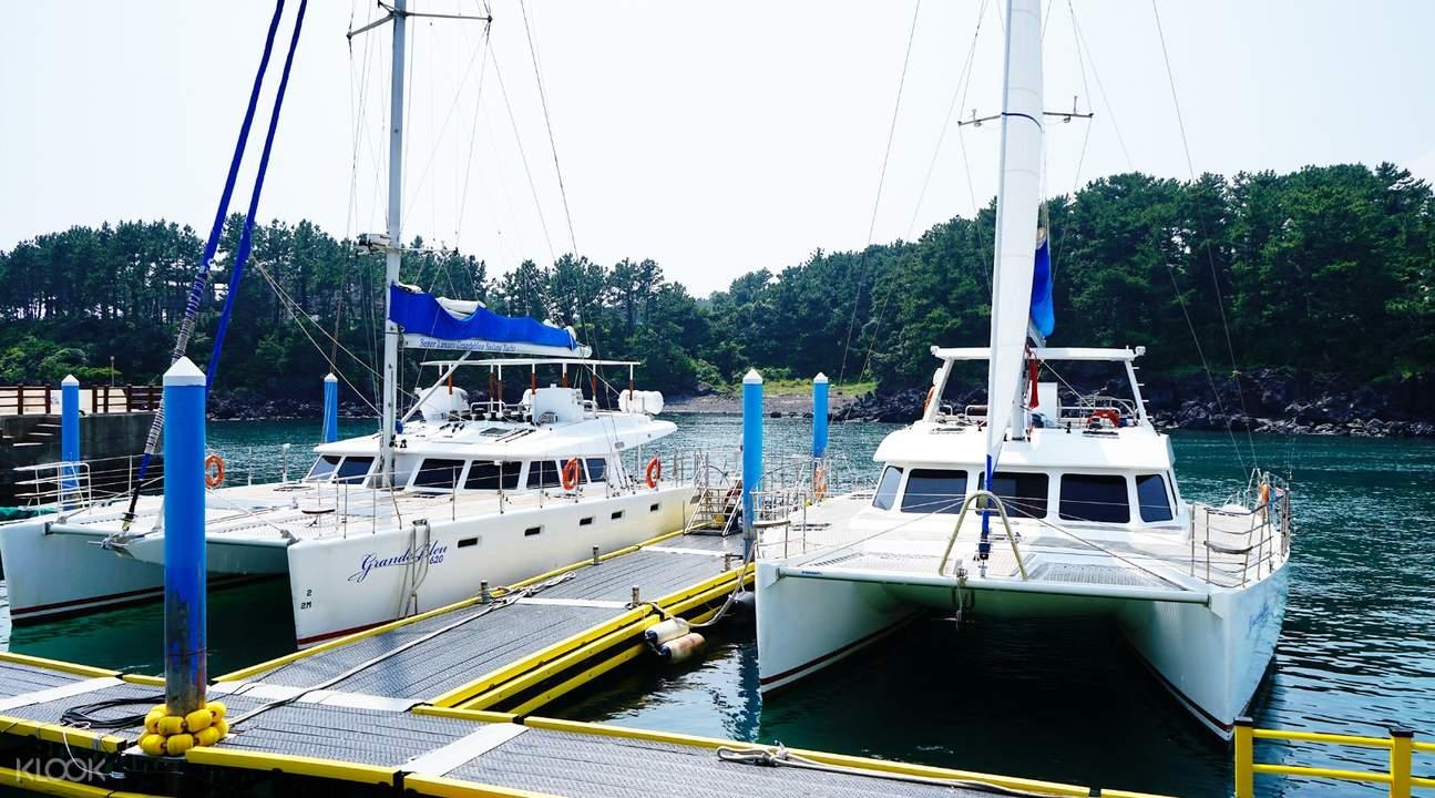 kto-jeju-luxury-sailing-cruise