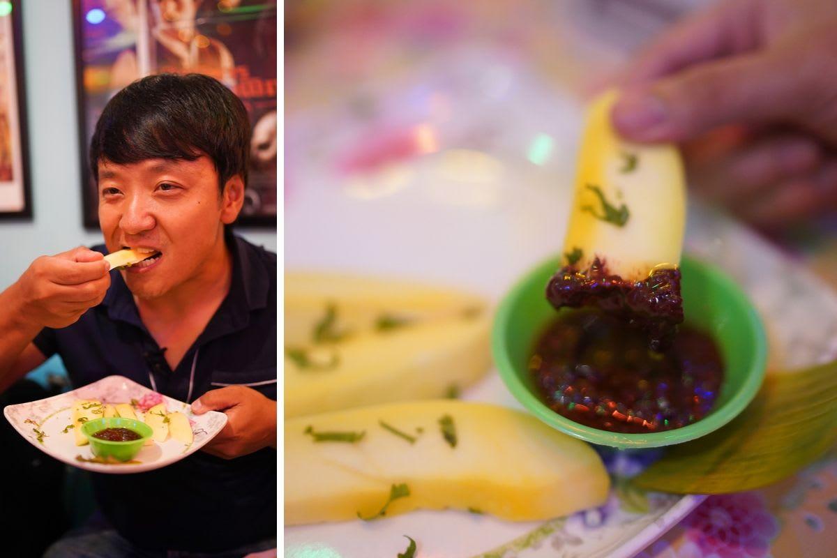 Khao Khai