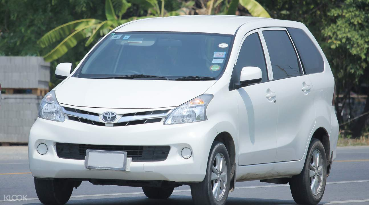 not-resort-bintan-private-car-charter