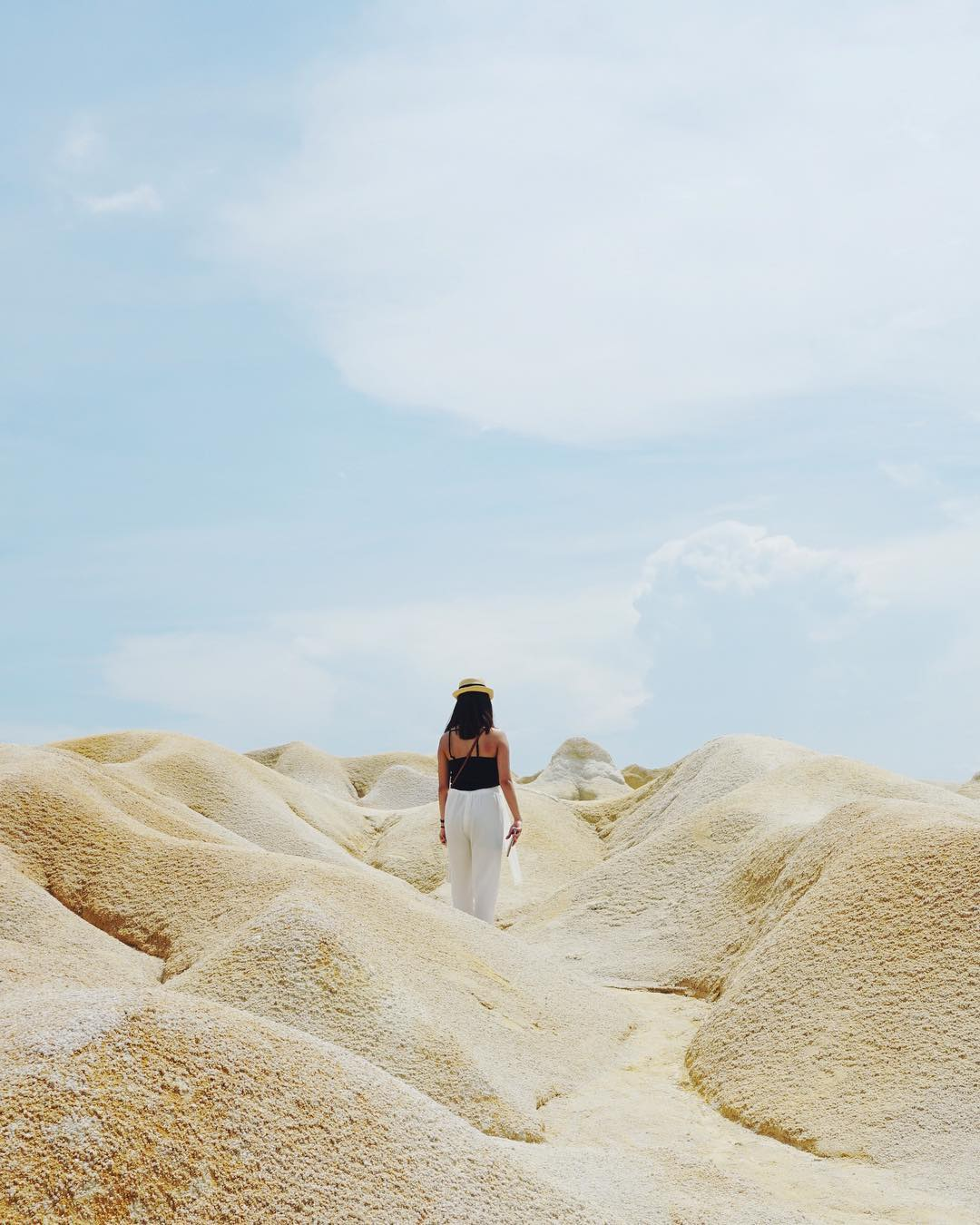 not-resort-bintan-sand-dunes