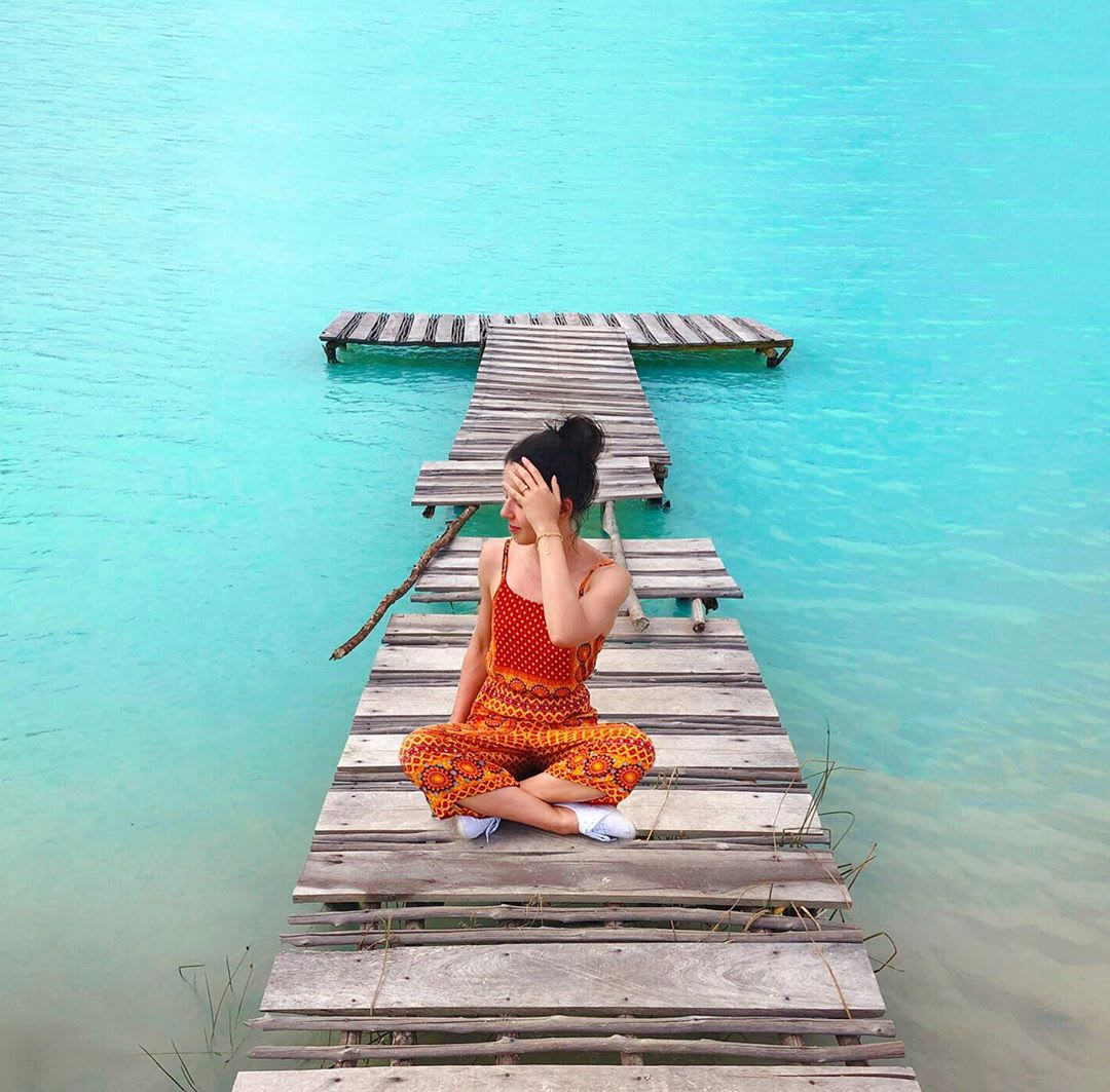 not-resort-bintan-danau-biru
