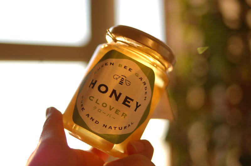 prohibited-items-airplane-honey