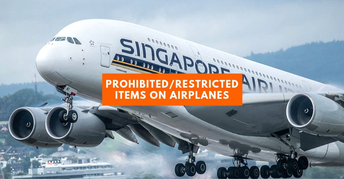 prohibited-items-airplane-cover-image