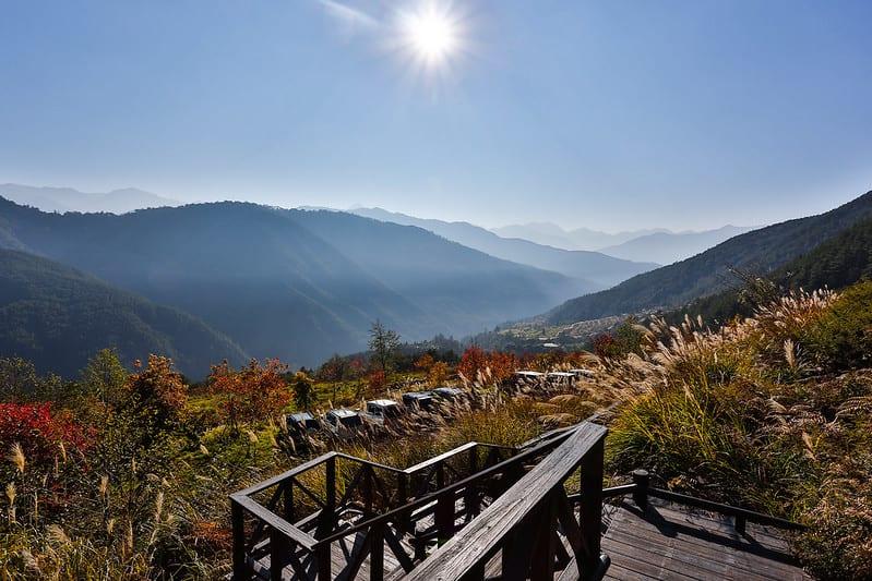 taiwan-autumn-wuling-farm