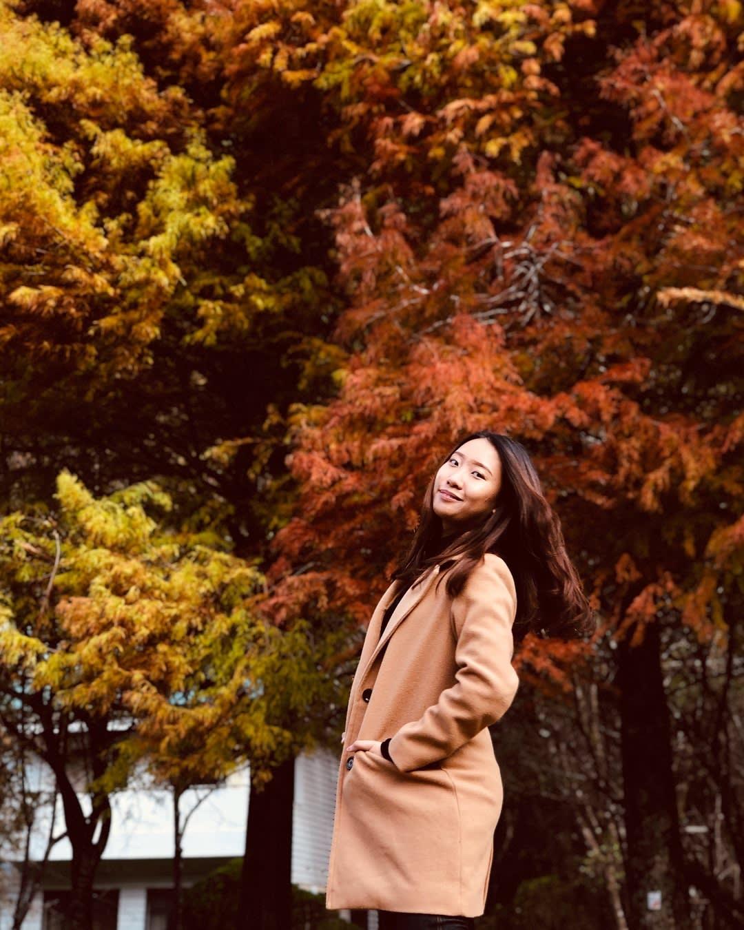 taiwan-autumn-taipei-aowanda