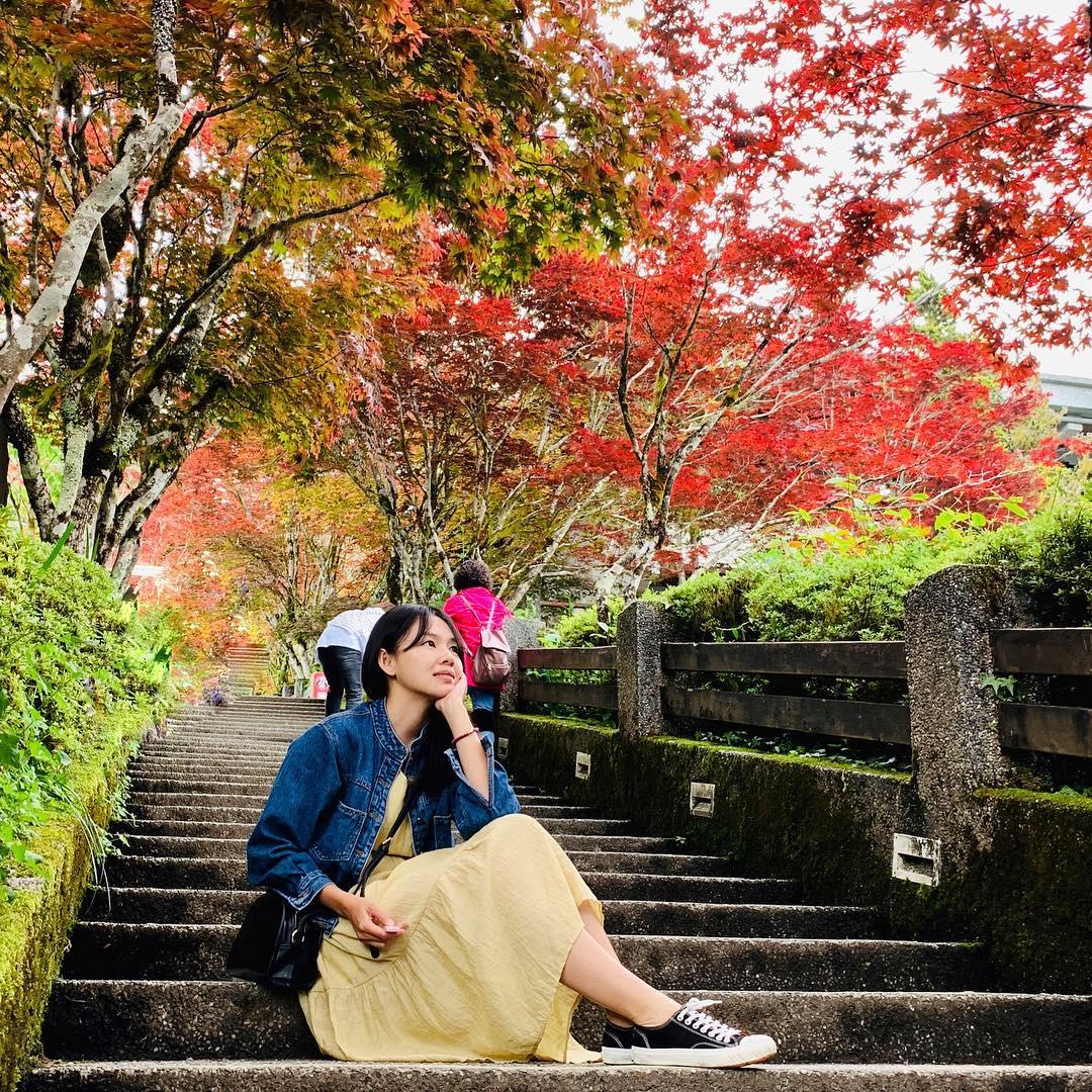 taiwan-autumn-taipingshan