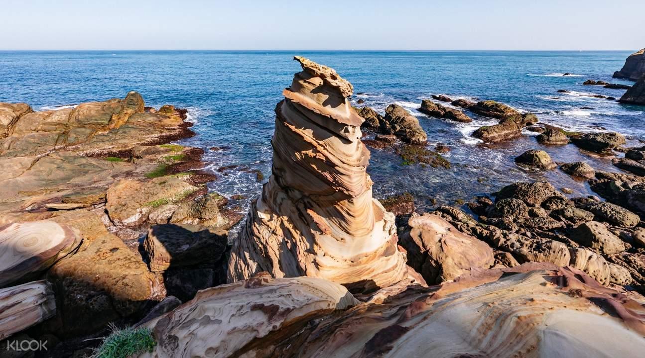 day-tours-taipei-northeast-coast