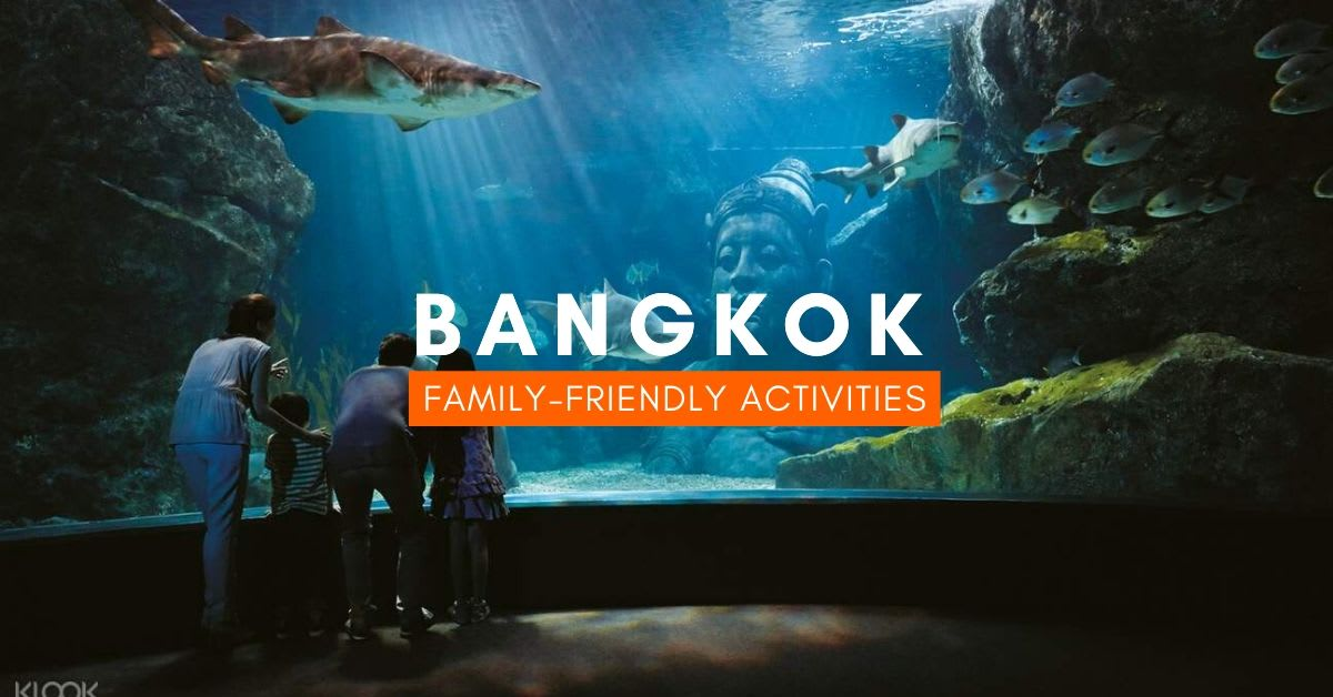 family-friendly-bangkok-cover