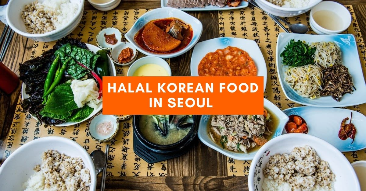 halal-korean-food-seoul-cover