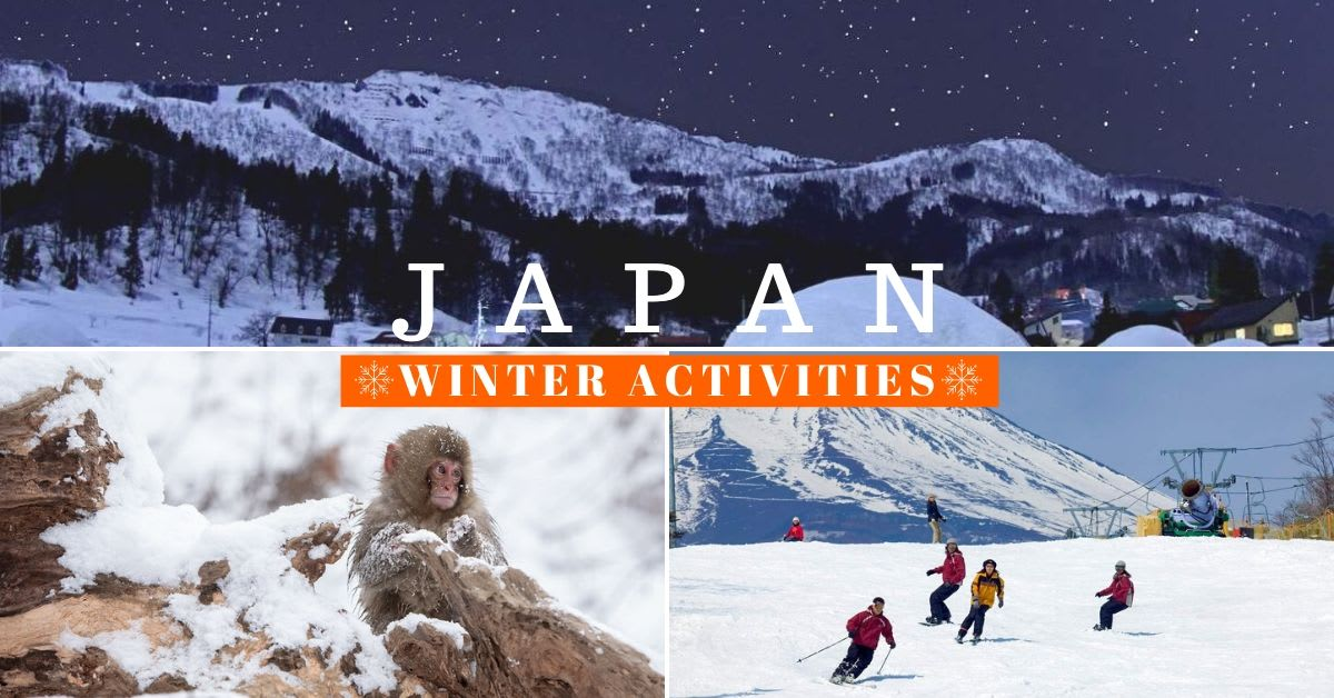 japan winter activities cover1 1