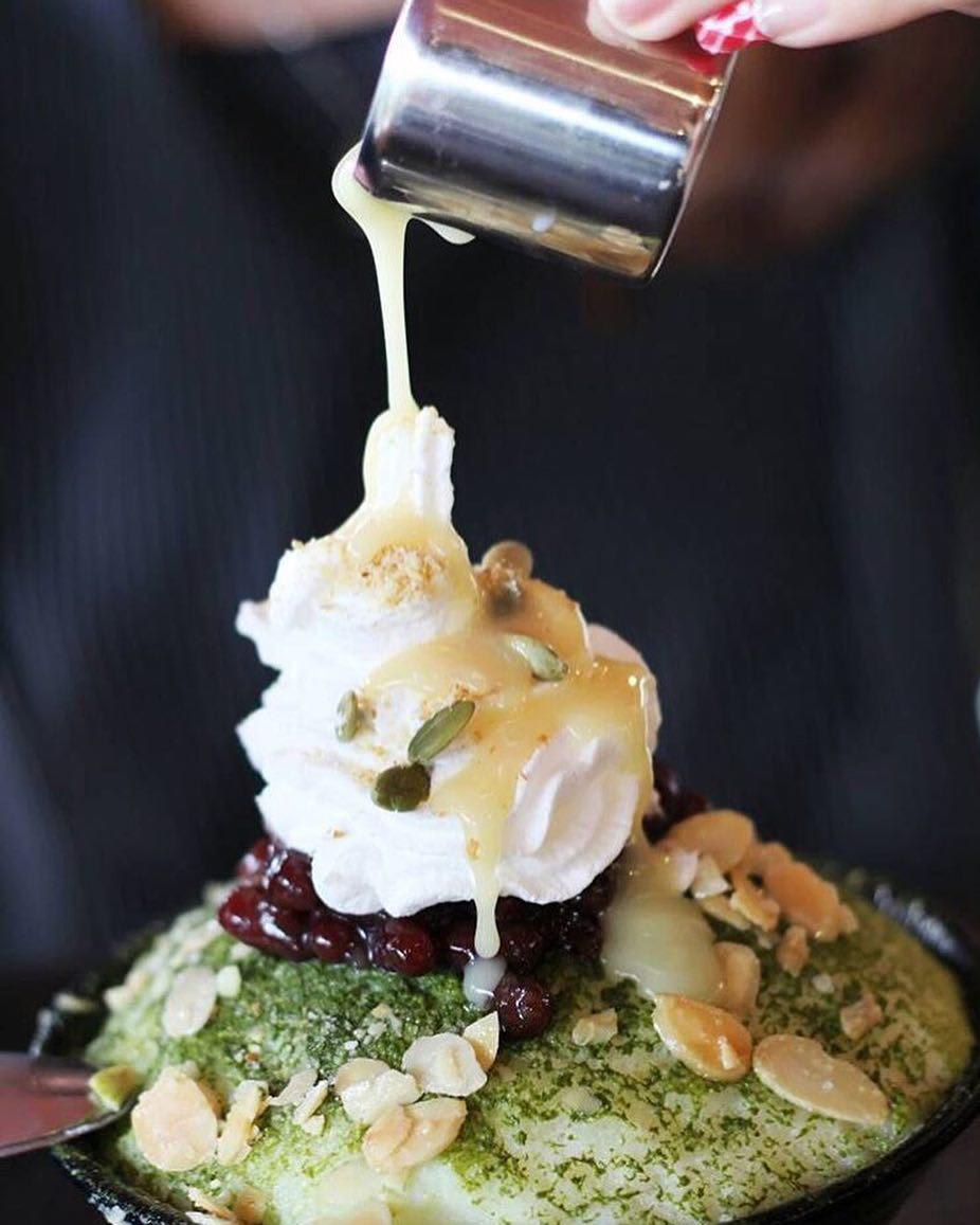 not-resort-batam-bingsu