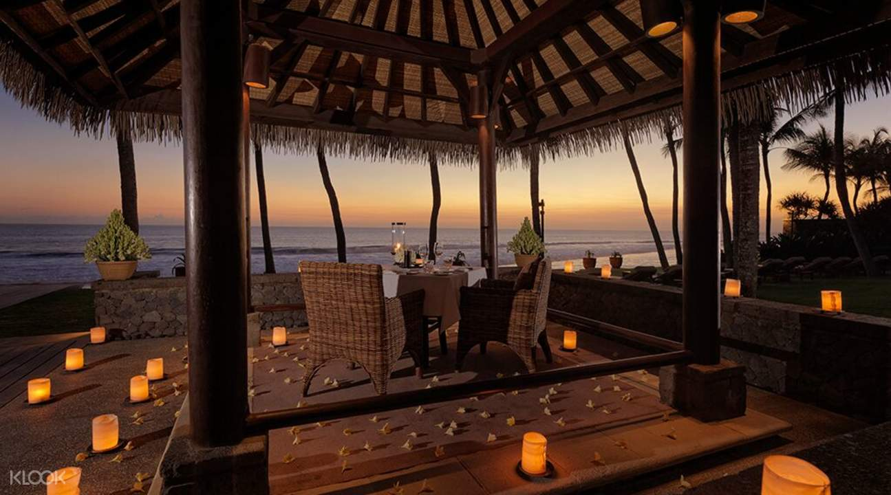 romantic-dates-bali-michelin-dinner