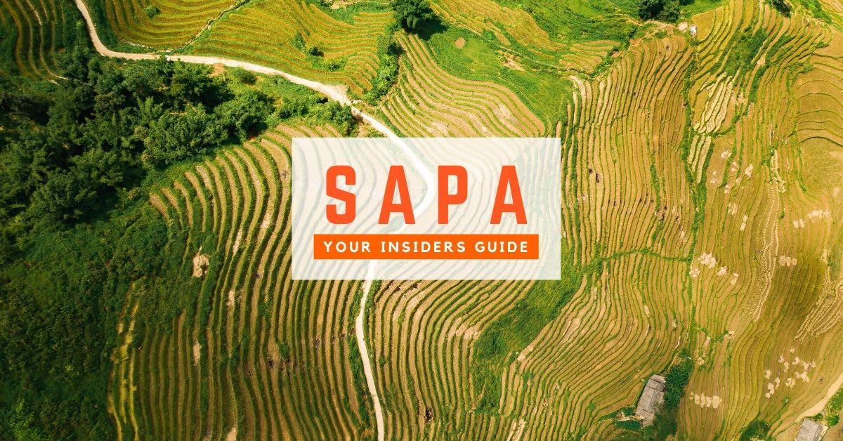 sapa guide cover