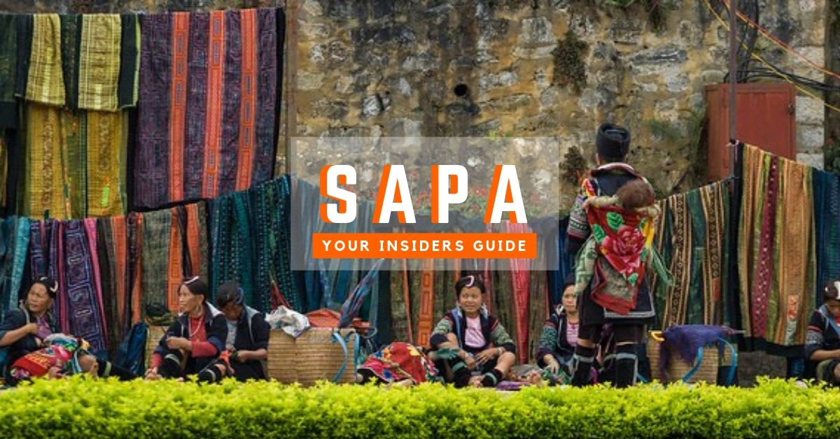 sapa-guide-cover