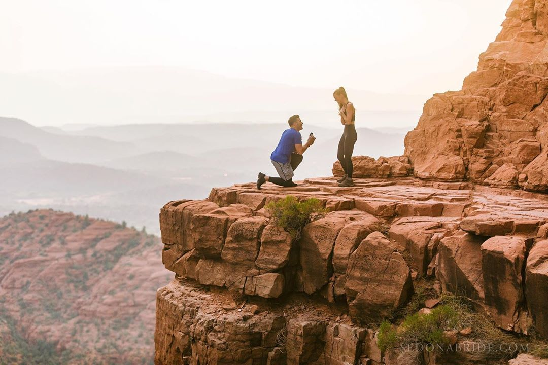 destinations to propose in