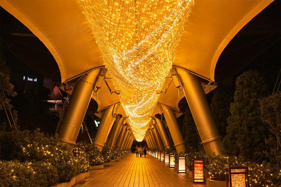 tokyo-illumination-tokyo-dome