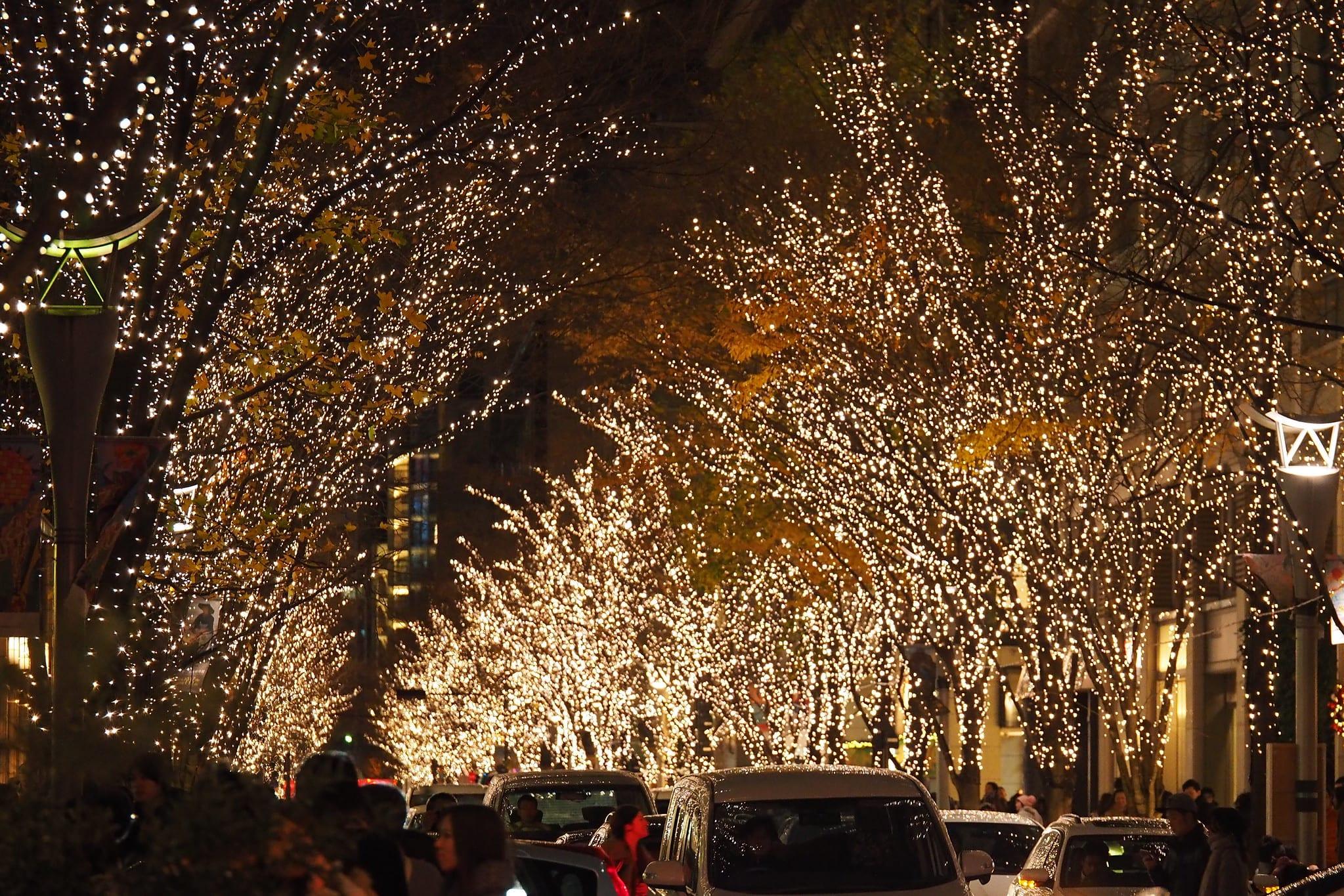 tokyo-illumination-marunouchi