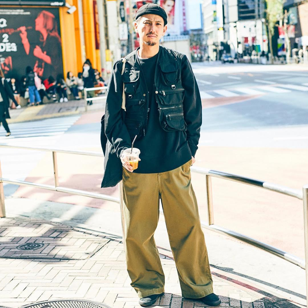 tokyo-streetwear-rageblue
