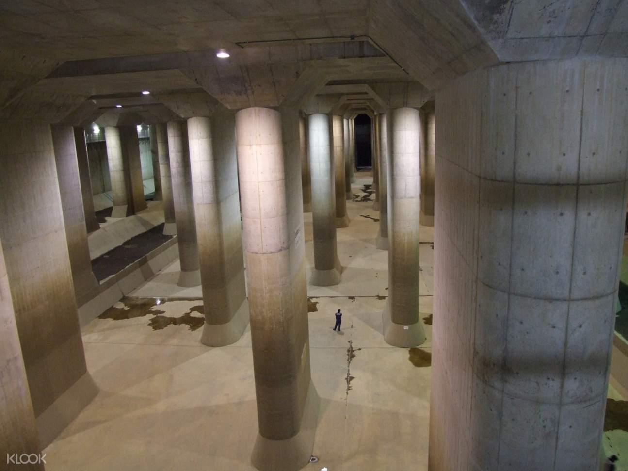 under-20-tokyo-underground-shrine
