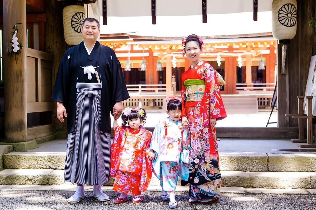 under-20-tokyo-kimono-rental