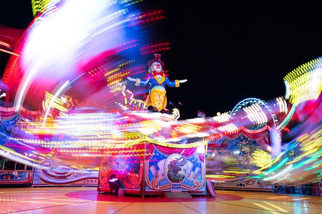 London-Winter-Festival-Circus-MegaDome