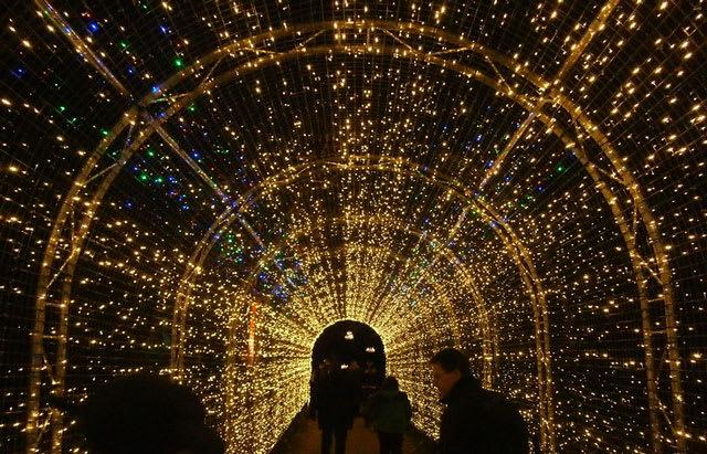 London-Winter-Festival-Kew-Gardens