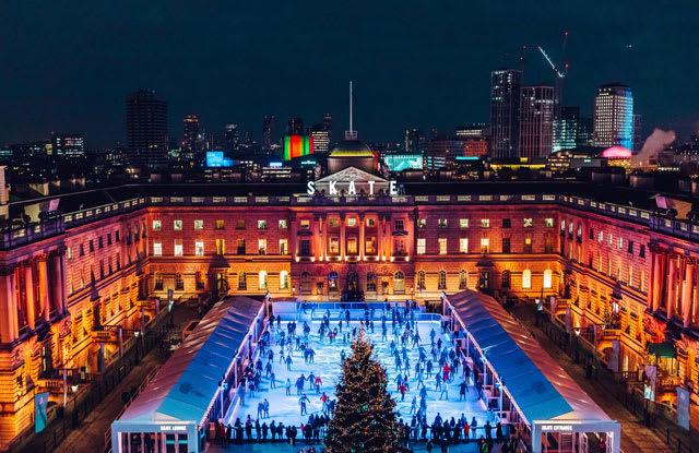 London-Winter-Festival-Somerset-House