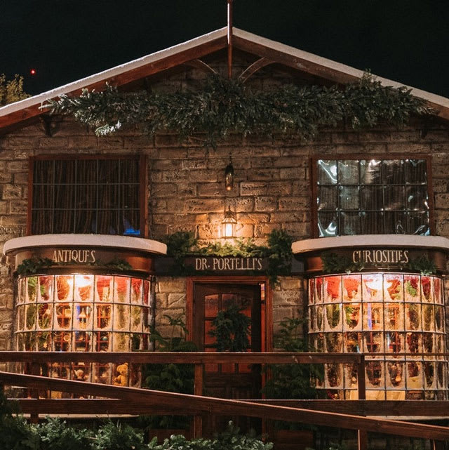 London-Winter-Festival-Backyard-Cinema