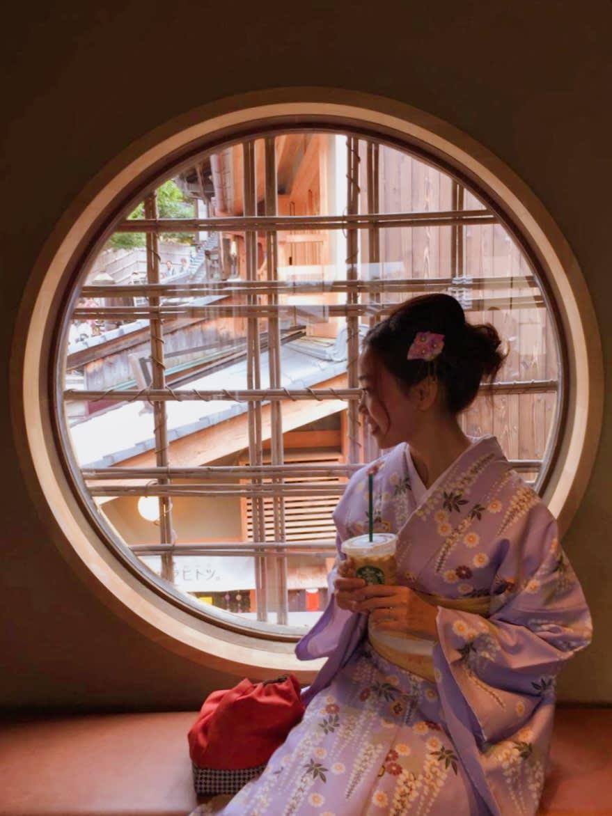 all-stars-osaka-kimono