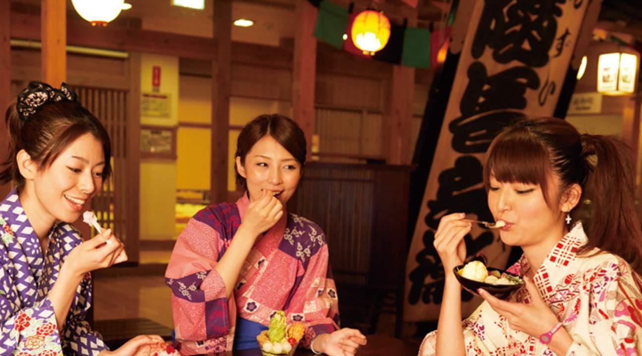 all-stars-tokyo-hotspring