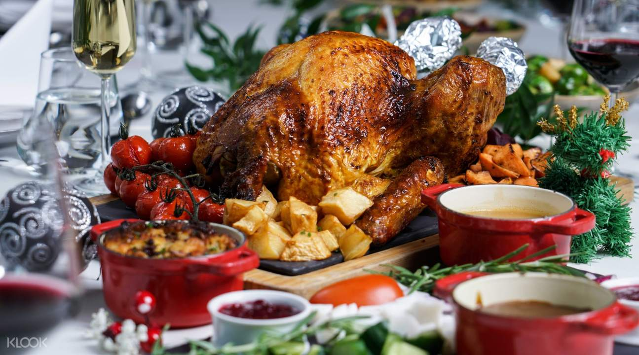 christmas-feast-novotel