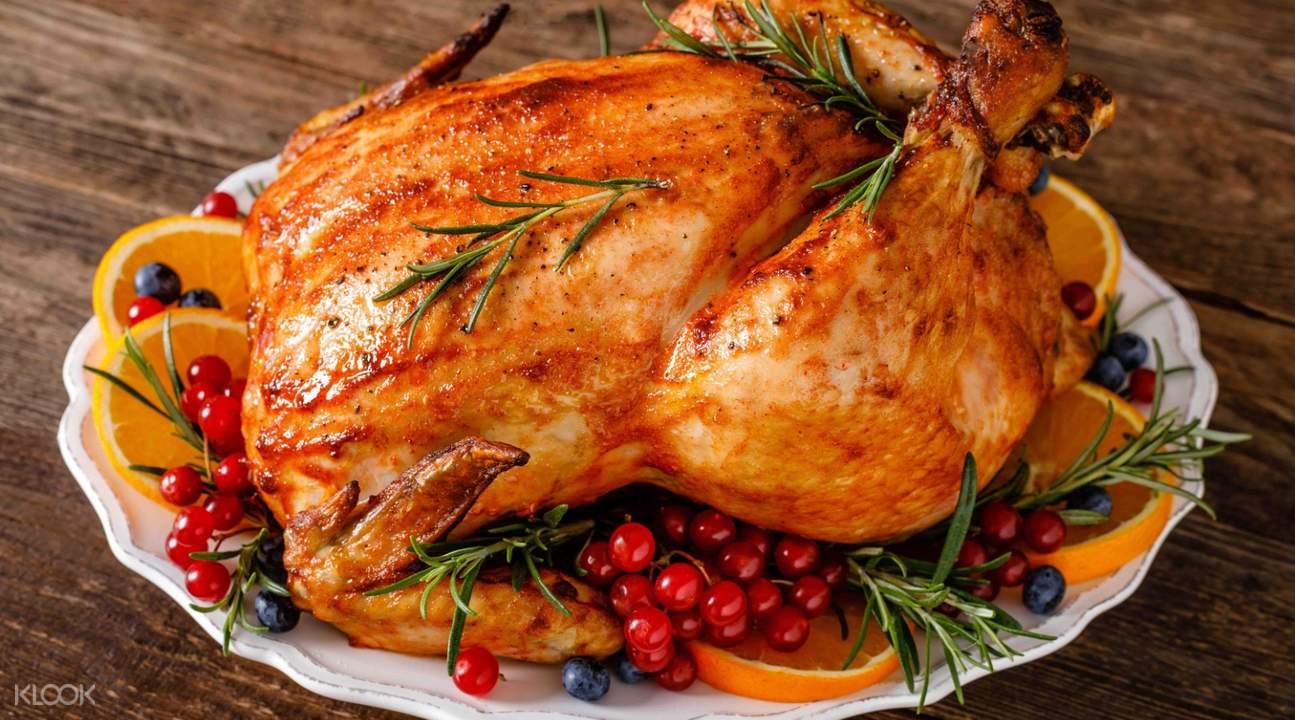 christmas-feast-spruce