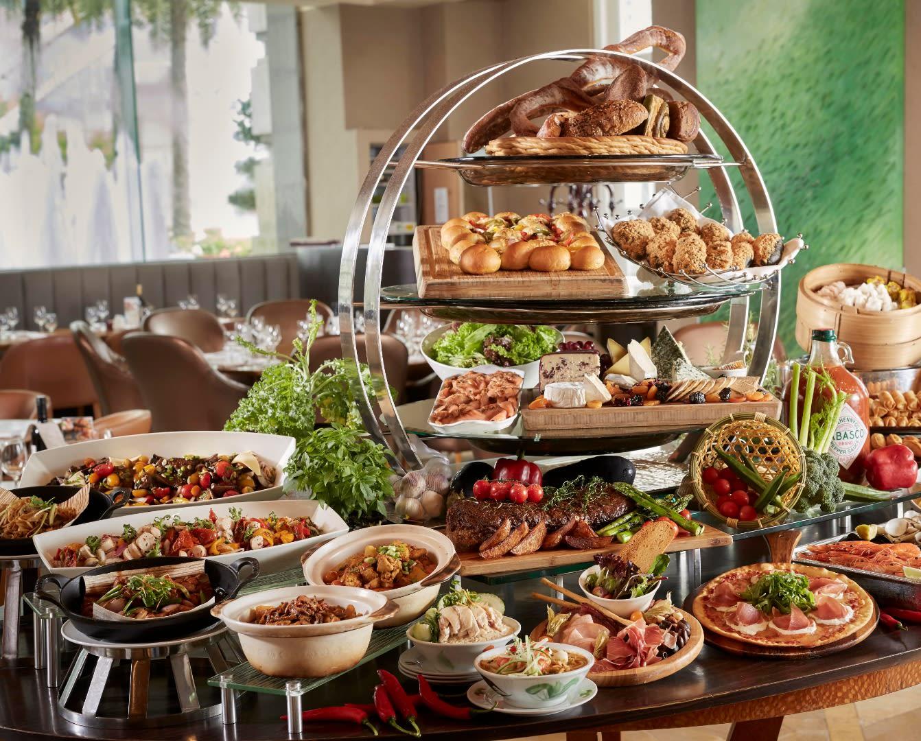 christmas-feast-town-restaurant