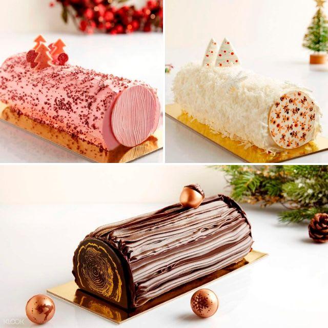 christmas-feast-fullerton-cake-boutique