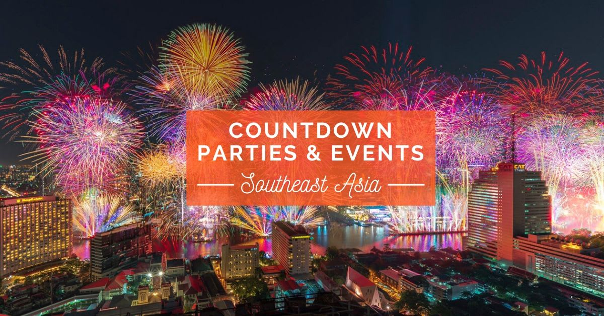 countdown parties asia cover