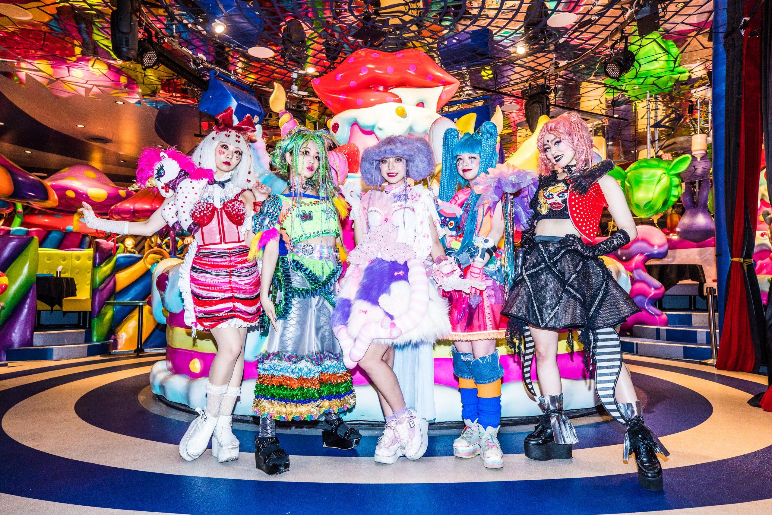 japan-countdown-party-monster-kawaii