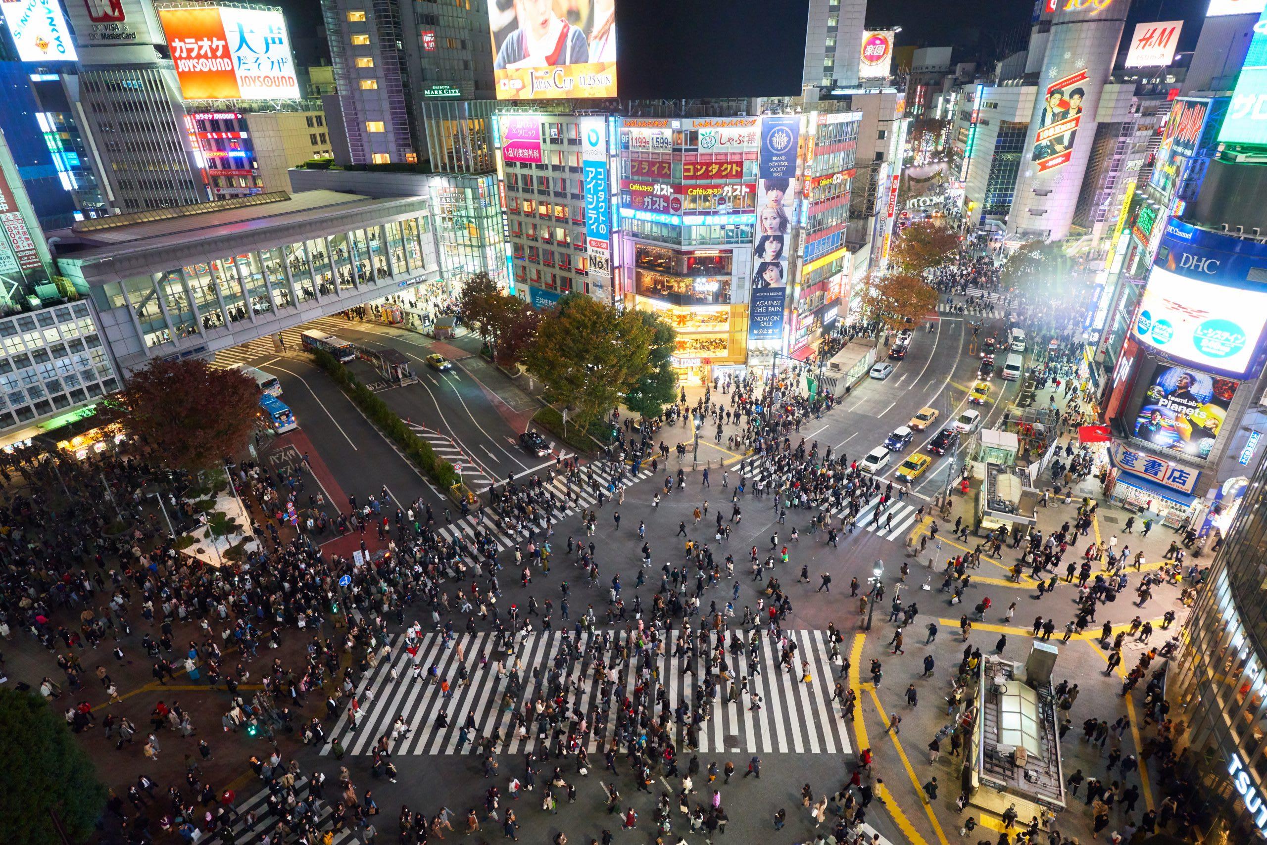 japan-countdown-party-shibuya