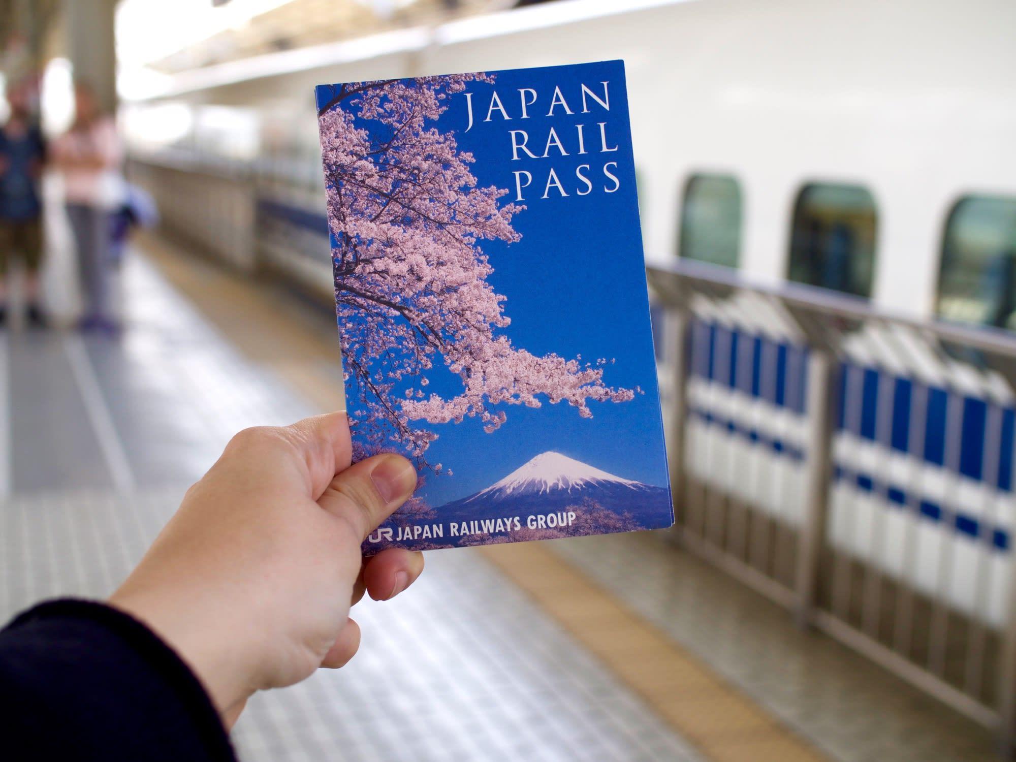 japan-countdown-parties-jr-pass