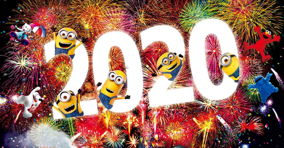 universal-studio-japan-countdown-2020-cover