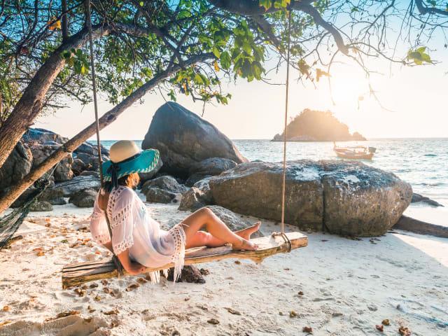 Mauritius-visa-free
