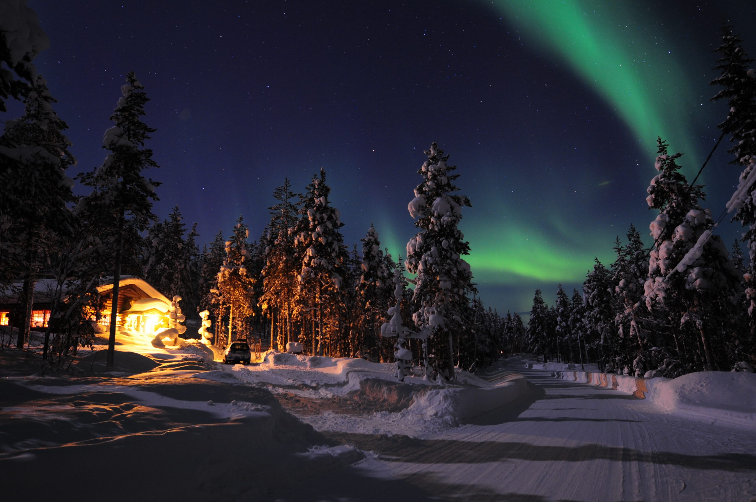 finland-tour-packages