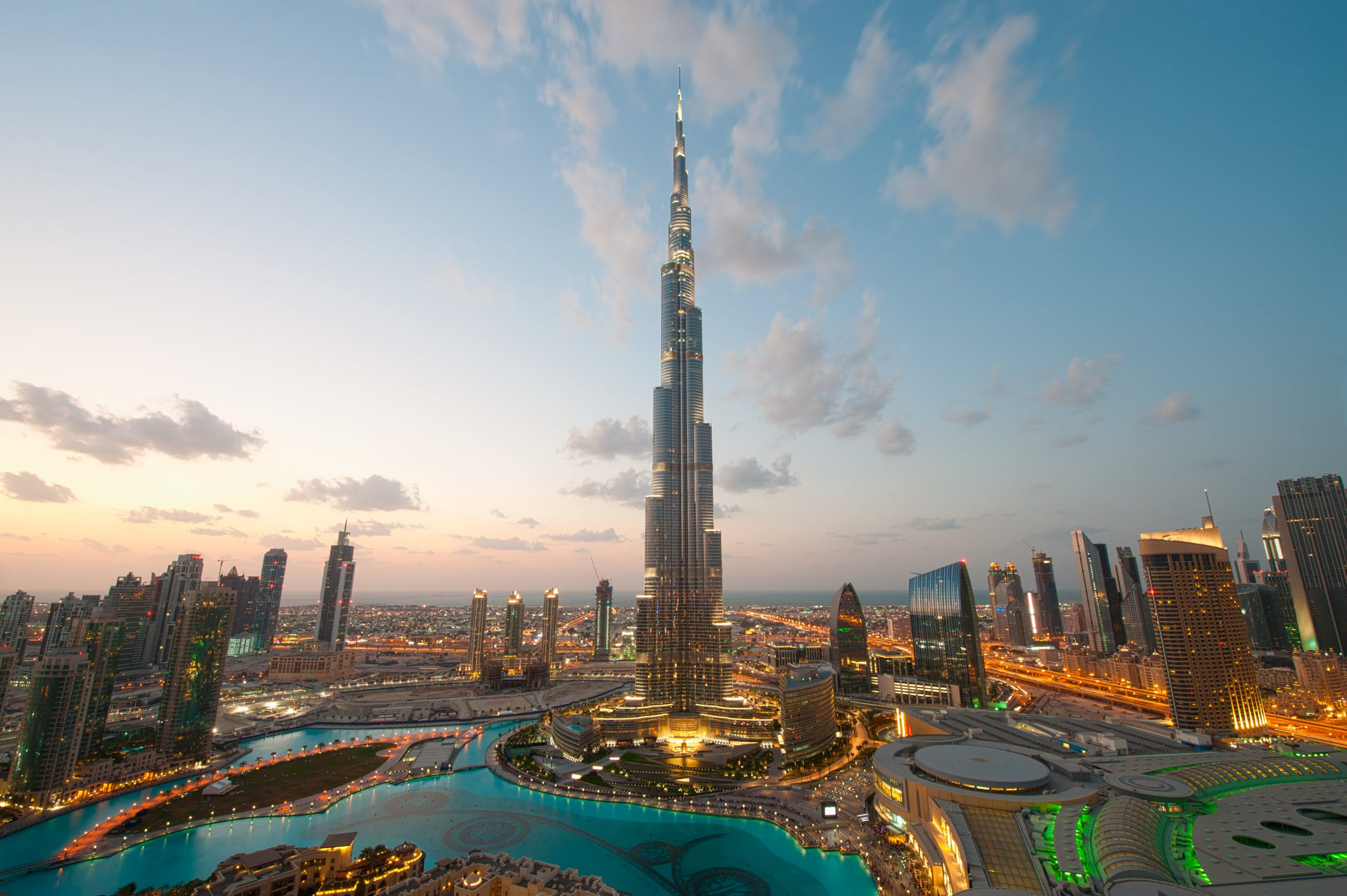 dubai-tour-packages