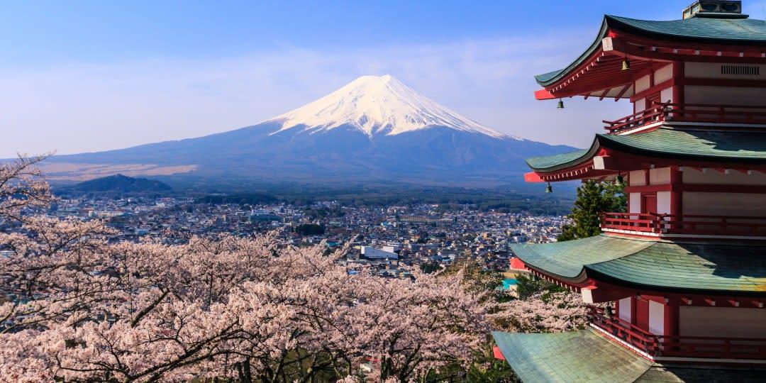 Japan-Travel-Guide-JR-Pass