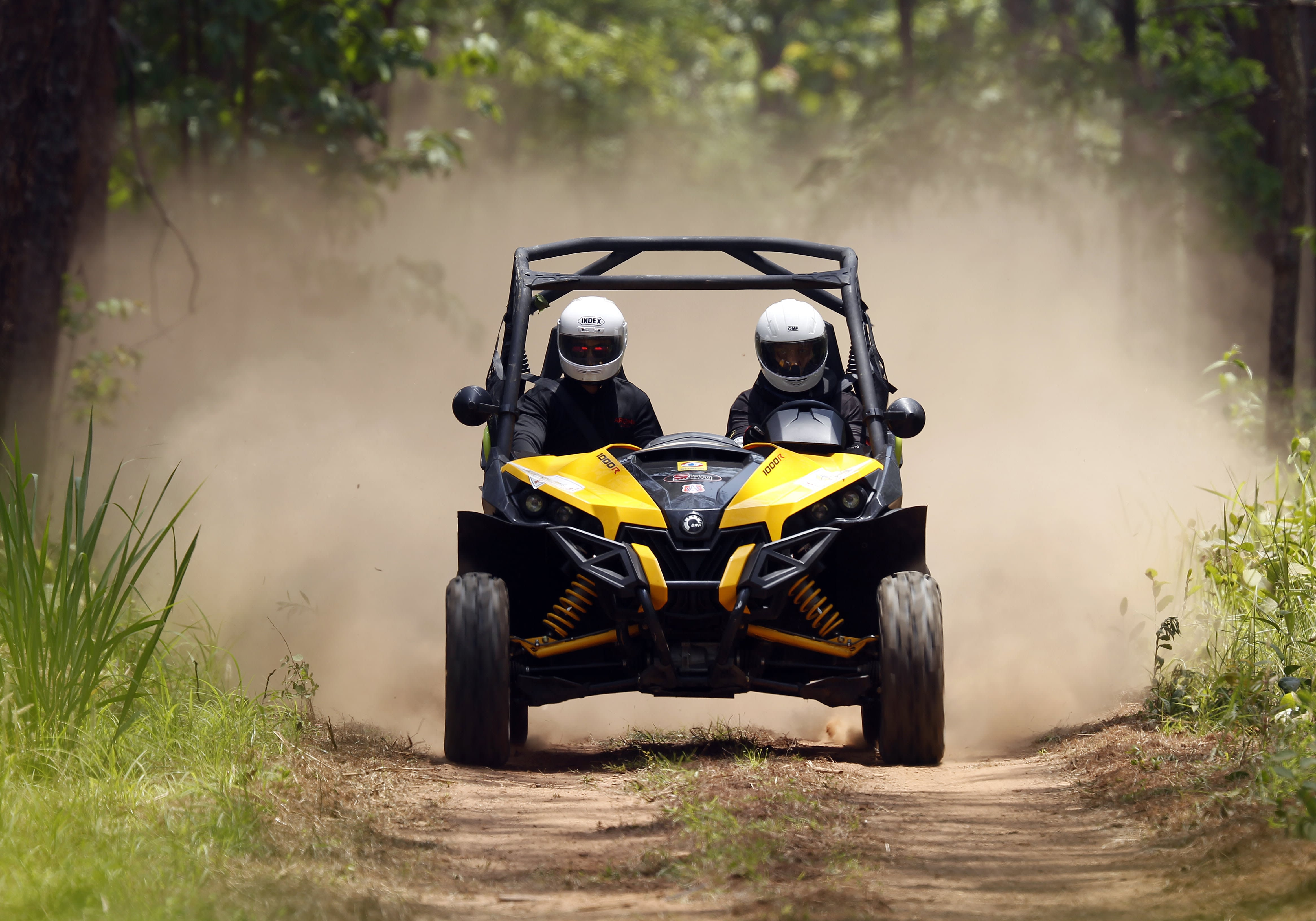 How-to-explore-Chiang-Mai-under-US$35-a-day-ATV-tour