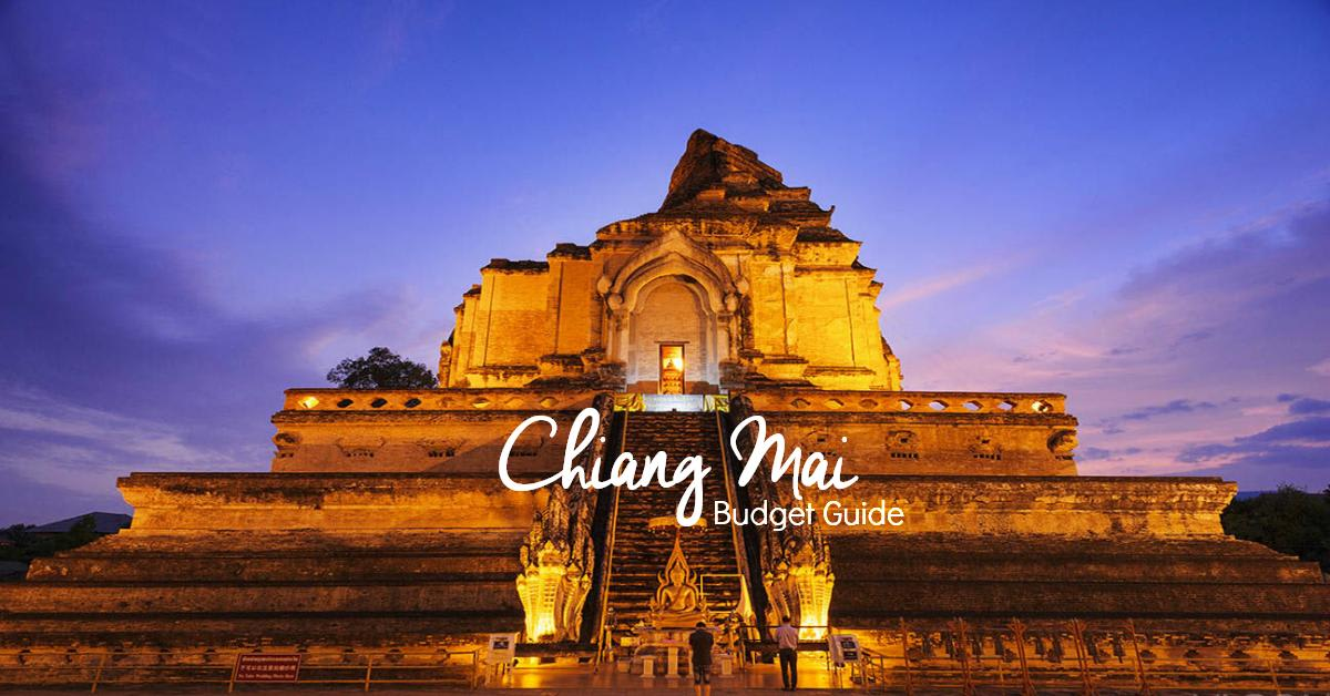 How-to-explore-Chiang-Mai-under-US$35-a-day-cover