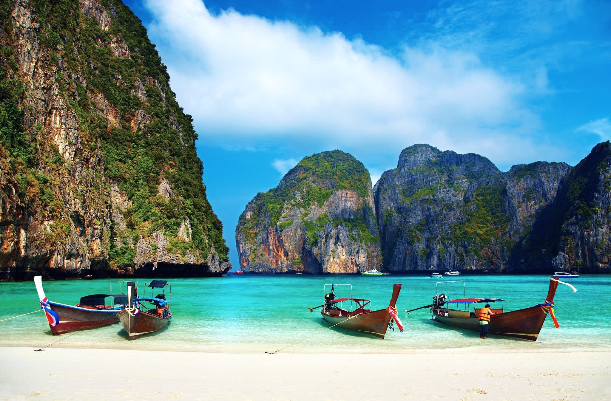How-To-Enjoy-A-Klook-It-Yourself-Holiday-In-Phuket-phi=phi-islands